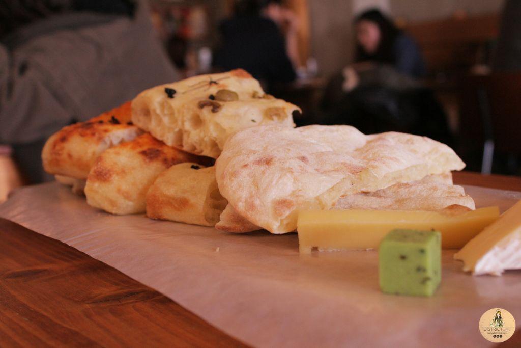 Bread Pic 1