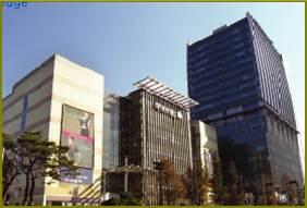 Hi Brand Building