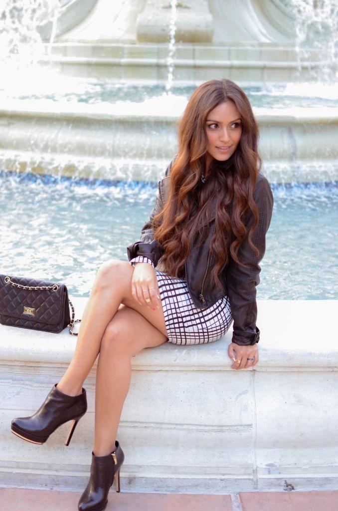 Vanessa Balli