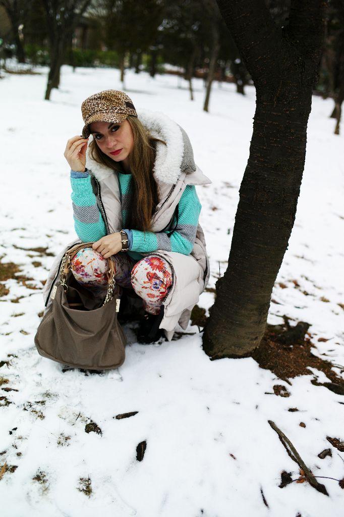 Fashion2ne