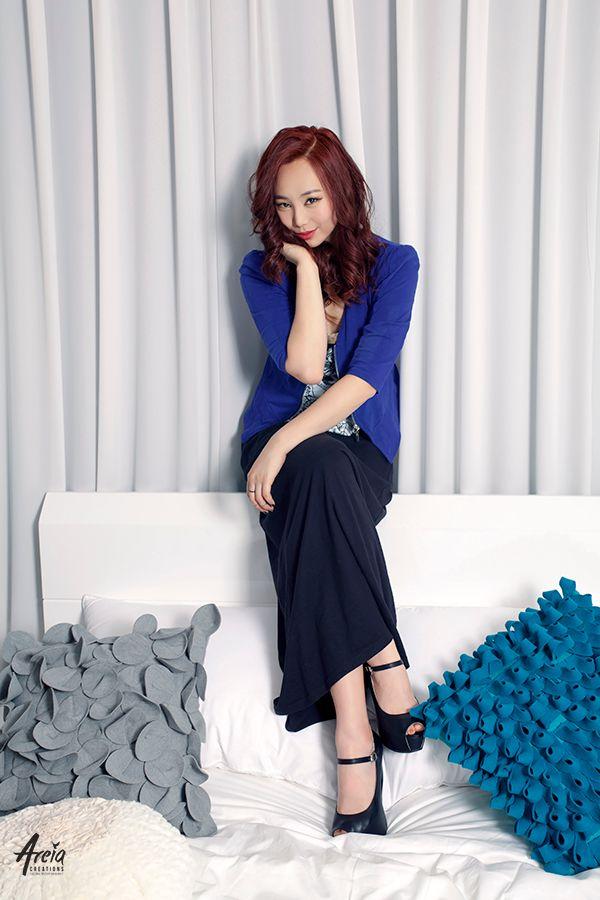 kpop artist