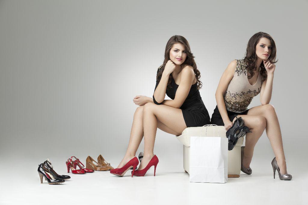 w fashion 2