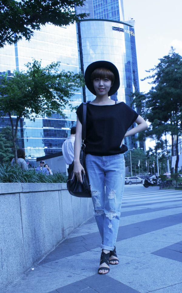 streetstyle_blkden_03