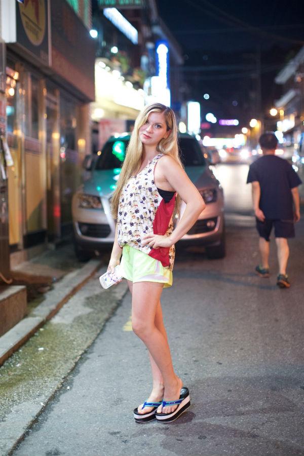 SumoWrestler_Varyd_StreetFashion_04