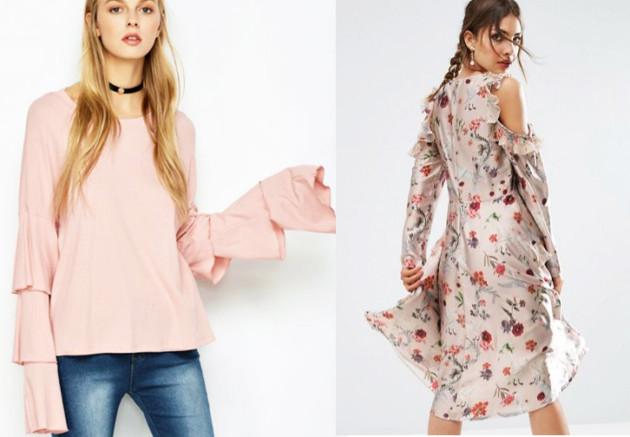 Wardrobe | Happy Valentine's Day