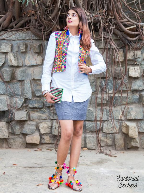 boho-outfit-3